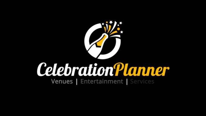 Celebration Planner