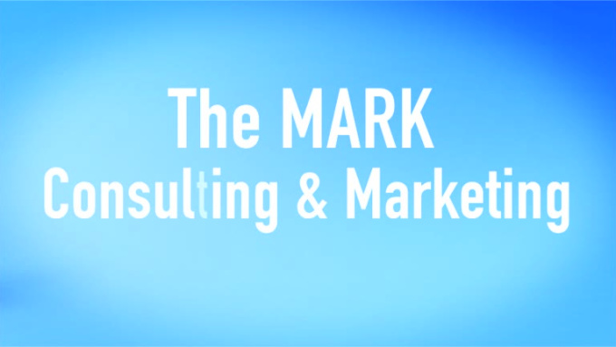 themarkc_business_video