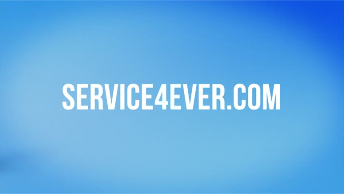 video_service4ever