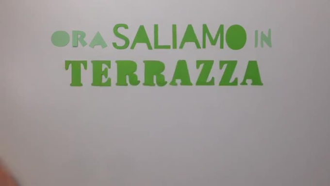Fiverr Renato 5