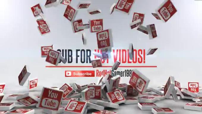 youtube69
