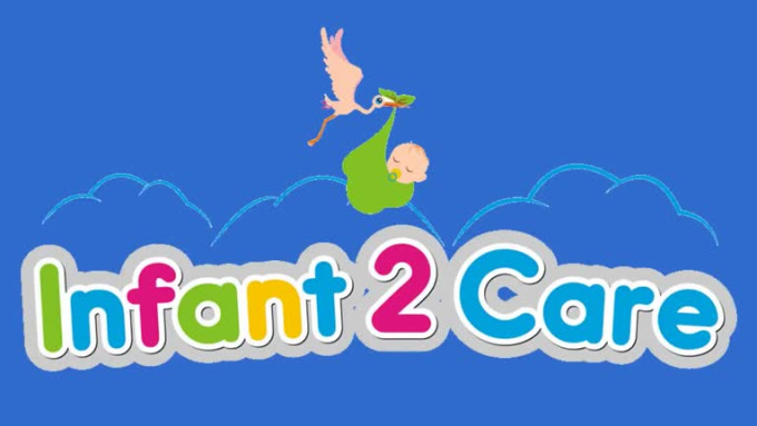 Infant2CareWaterProofCribMattressCover