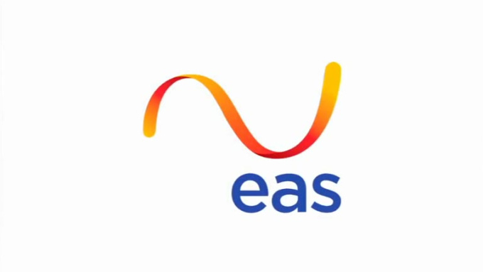 EAS Corporate Video