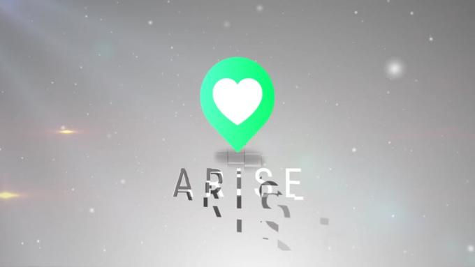 Simple Logo-Bright