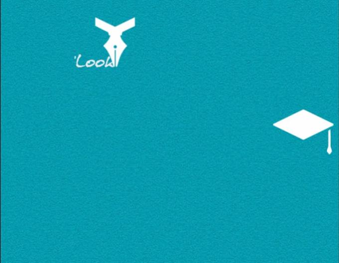 tution-logo