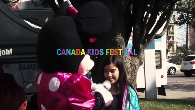 Canadas kids festival v6