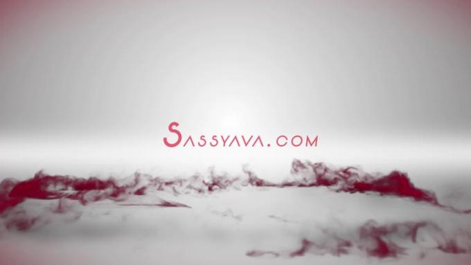 Smoke Logo v2