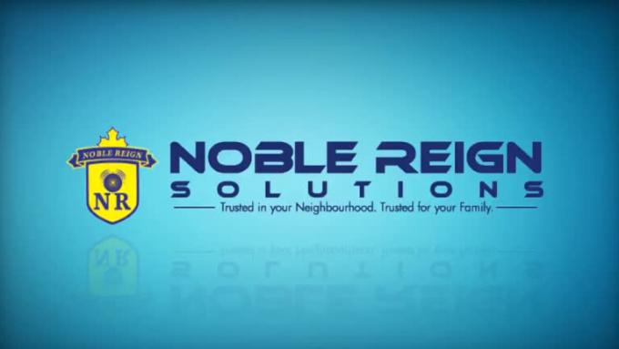 NOBLE_1