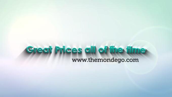 themondego_720p
