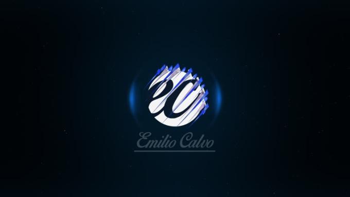 EMILIO INTRO