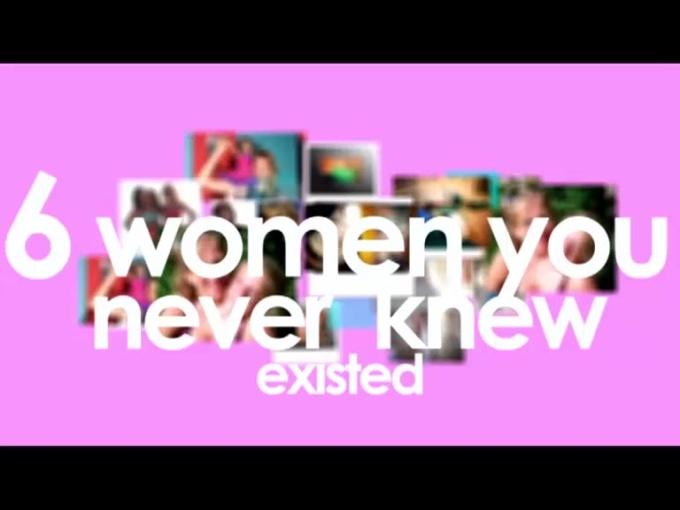 6 WOMEN WRK DONE1