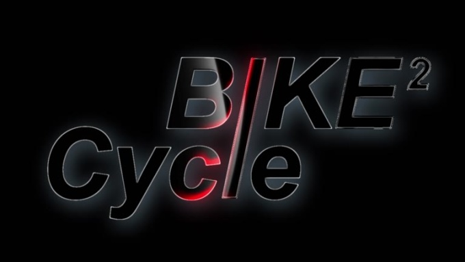 Bike2Cycle Transform Logo