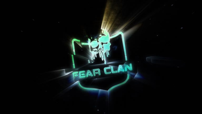 Fear_Clan_Transform_Ver_II