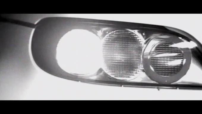 Lights_720p