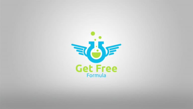 get free video intro