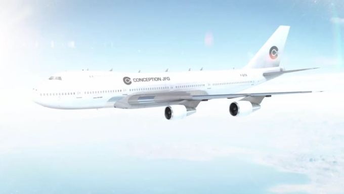 Fly_JFG720P