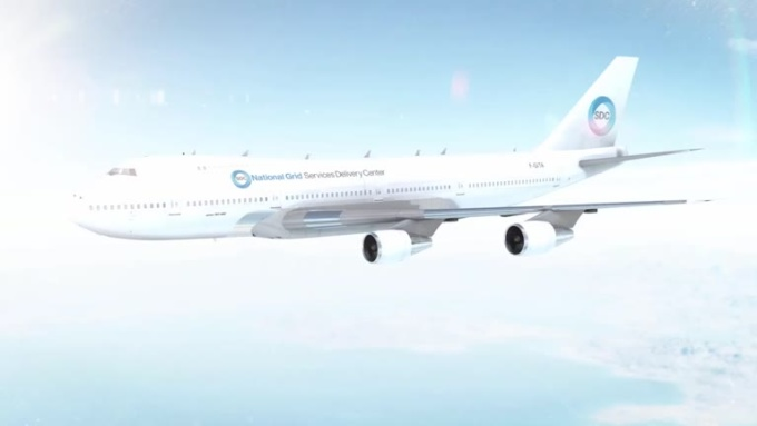 Fly_LIE 720P