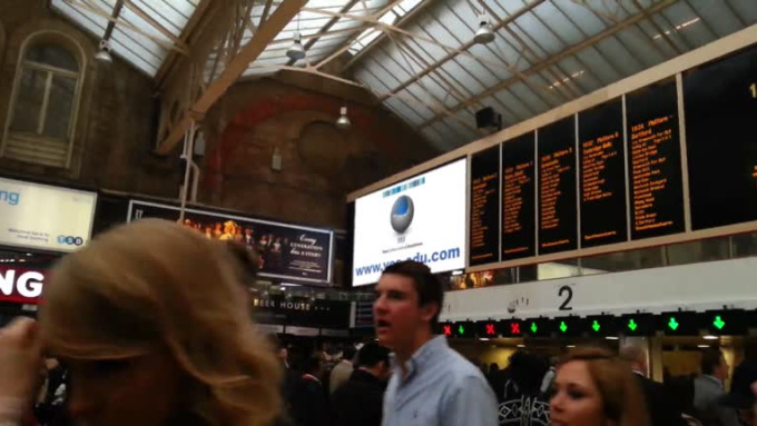TrainStationBoard_mrtouseef6
