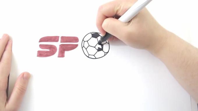 shais55_sportif