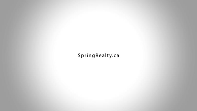 SpringRealty