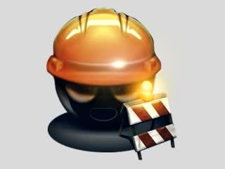 Construction_Worker_EDIT