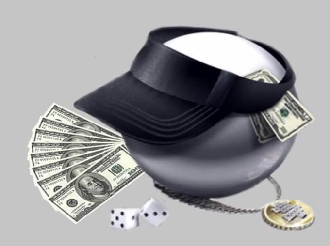 money money-Desktop