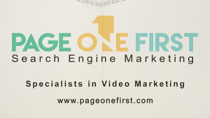 pageonefirst bis