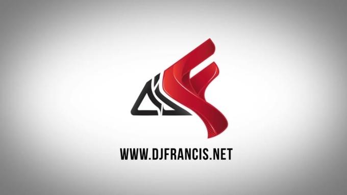 Final_djfrancis