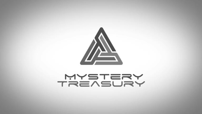 Final_mysterytreasury