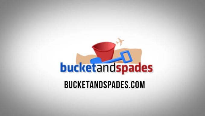 final_bucketandspades