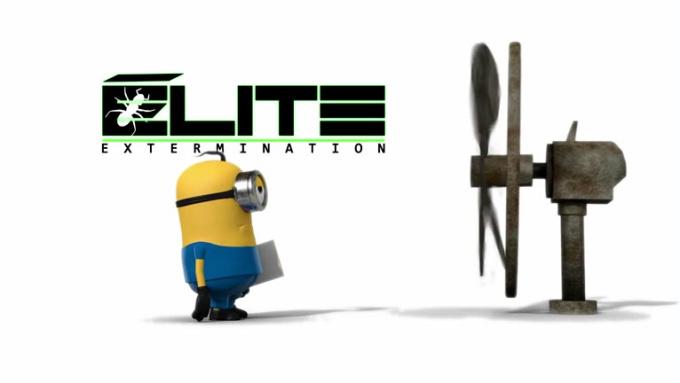 eliteextermination