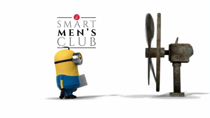 smartmensclub5