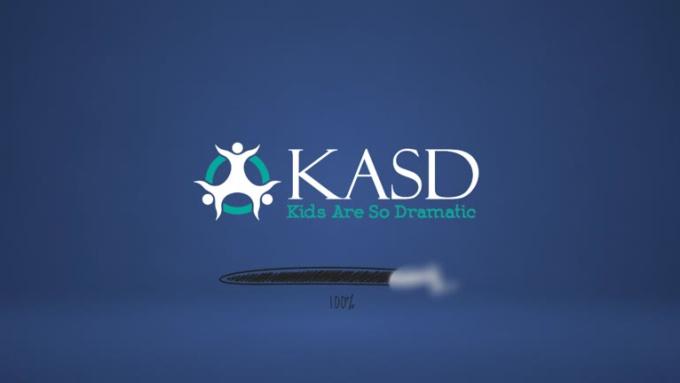 KASD Revised