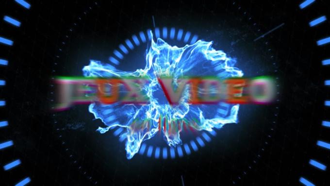 Jeuxvideo-V2