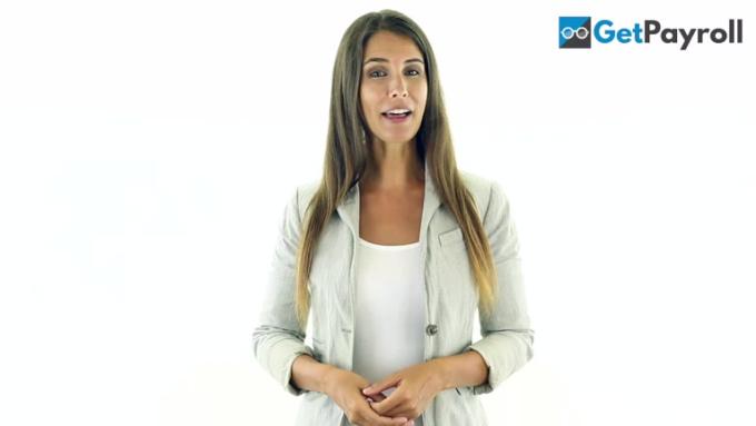 payrolldude preview