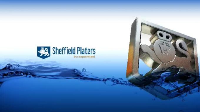 Sheffield Platers Feb