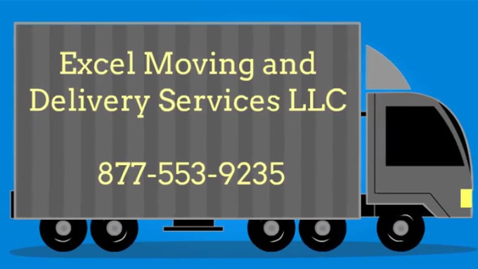 Excel Moving
