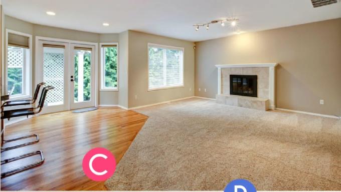Hoffman Floor and Home 3