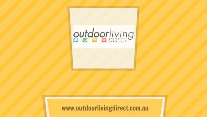 Outdoor Living Direct May 16