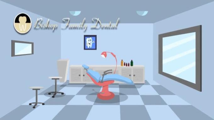 Bishop Family Dental June