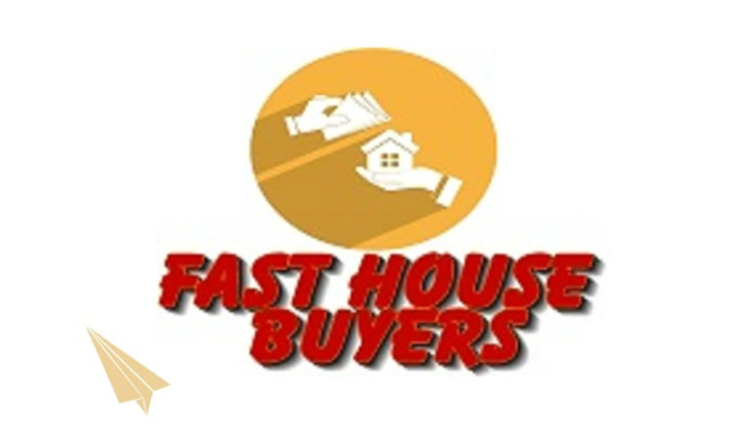 Fast House Buyers San Antonio