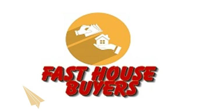 Fast House Buyers Houston