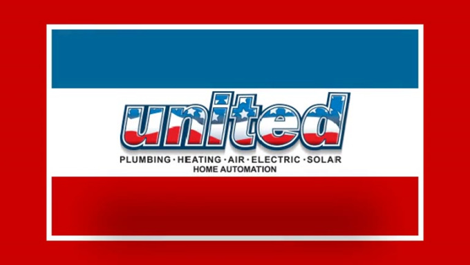 Local United Services Aug 6
