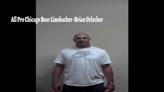 Brian Video