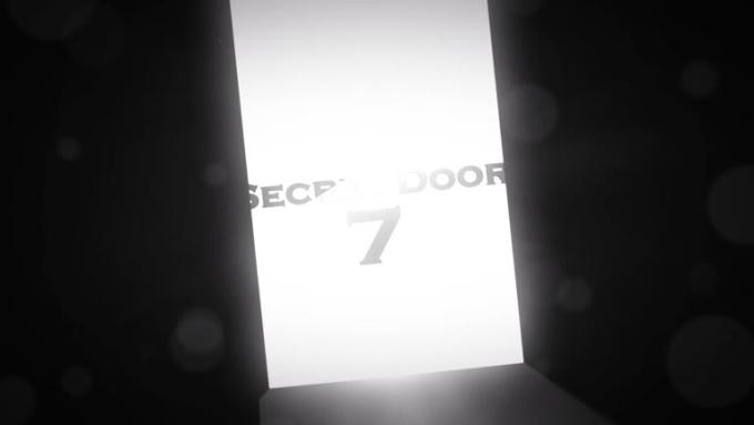 ohmylogo_door opening_Half HD