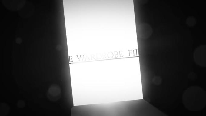 pcrossley_door opening_Half HD