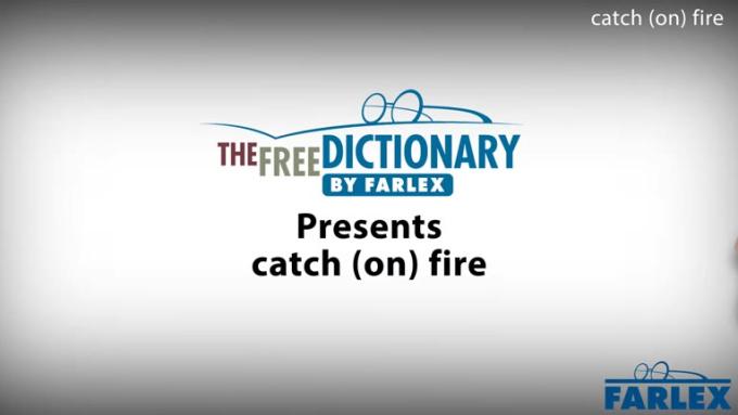 catchonfire
