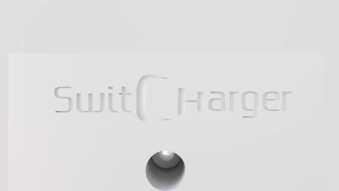 SwitCharger