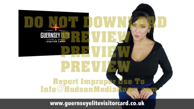 PREVIEW-Guernsey_Video_6