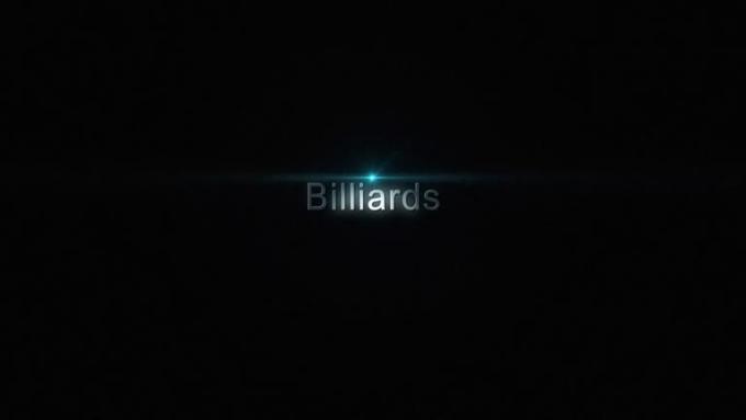 Final Video 12 July 2016